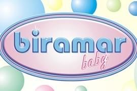Com o sucesso nas vendas varejistas, em 1988, a Biramar Baby expande o mercado e começa a atender lojistas do Brasil inteiro, sendo sucesso absoluto.