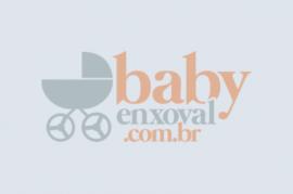 Reabertura de nossa loja virtual Baby Enxoval.